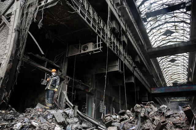پیشنهاد میراث تهران برای ایجاد موزه آتش نشانی
