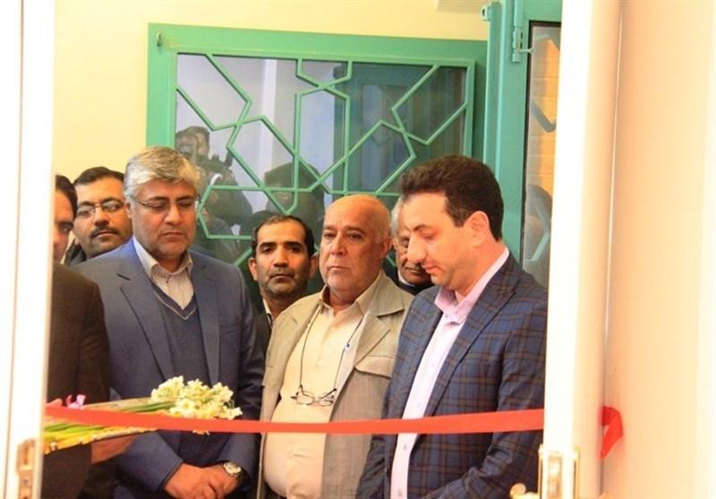 رئیس شورای شهر شیراز: یاری دولتی به شهرداری صفر بوده است