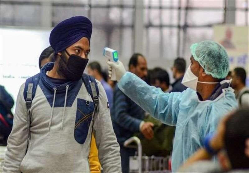 انتقاد حزب اپوزیسیون هند به کمبود امکانات درمانی در بیمارستان ها