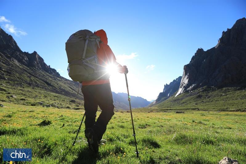 سفر کم شتاب، پیشنهادی برای دوران پساکرونا