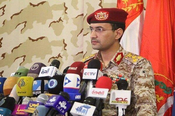 ارتش یمن عملیات گسترده متجاوزان سعودی در نجران را ناکام گذاشت