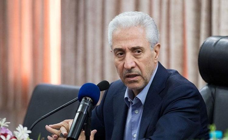 توضیحات وزیر علوم درباره علت فوت 2 دانشجو