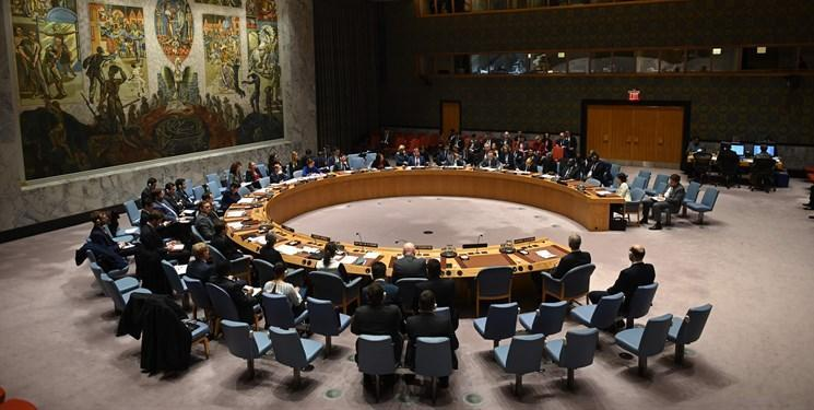 حمایت شورای امنیت از فراخوان گوترش برای آتش بس در یمن