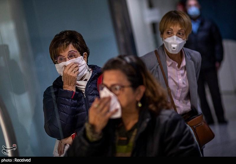 سازمان بهداشت جهانی: معین دقیق منبع اصلی ویروس کرونا اکنون ممکن نیست