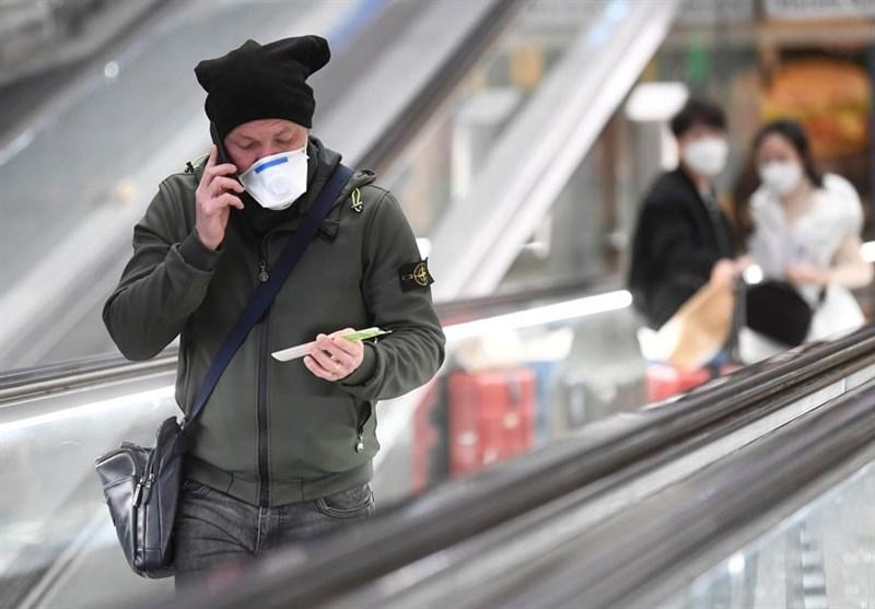 کرونا در اروپا، از گشایش تدریجی مرزها تا تداوم اعتراضات ضدمحدودیت ها در آلمان