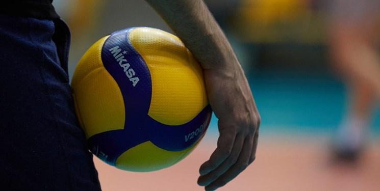 ادعای سایت ایتالیایی؛ میزبانی 3 ساله چینی ها در والیبال جام باشگاه های دنیا