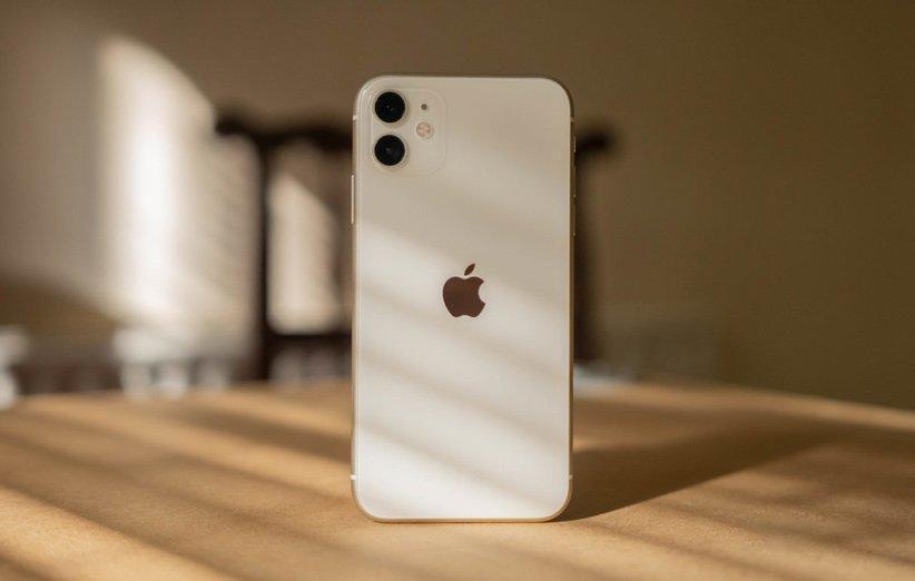 با پرفروش ترین گوشی های سه ماهه اول 2020 آشنا شوید