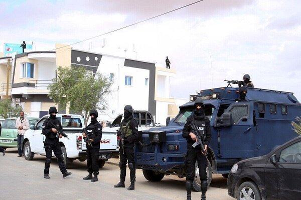 تمدید حالت فوق العاده در تونس به مدت 6 ماه دیگر