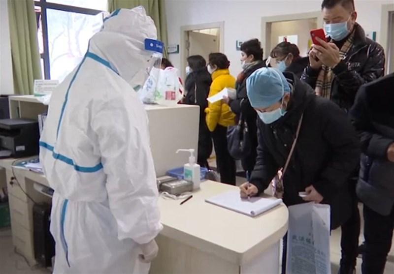 کرونا در اروپا، از درخواست آلمان برای تشکیل ناتوی سلامت اروپایی تا هشدار درباره موج دوم کرونا در انگلیس