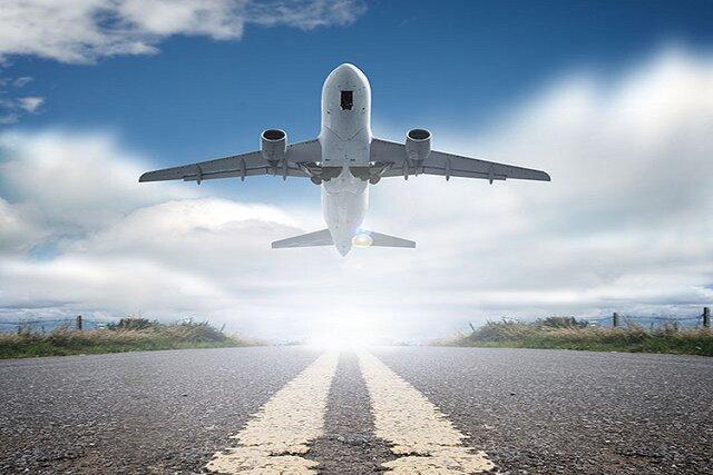 جزئیات بسته 2400 میلیاردی حمل ونقل هوایی، ثبت نام در سامانه کارا