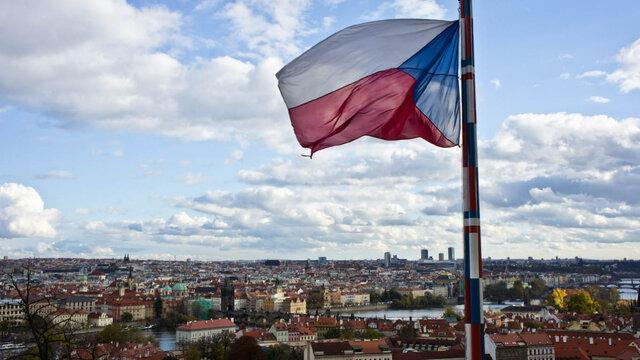 روزنامه بیلد: روسیه در 6 کشور آفریقایی پایگاه نظامی تاسیس می نماید