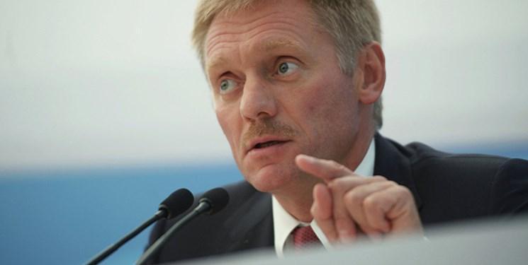 هشدار روسیه به دیگر کشور ها: در انتخابات بلاروس دخالت نکنید