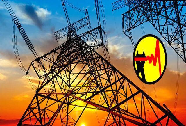 پیک مصرف برق به چه معنا است؟