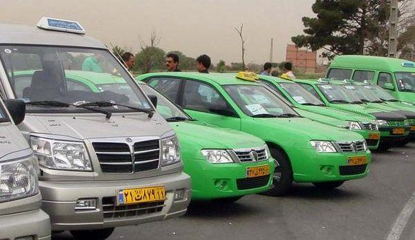 جزئیات اعطای وام به رانندگان تشریح شد