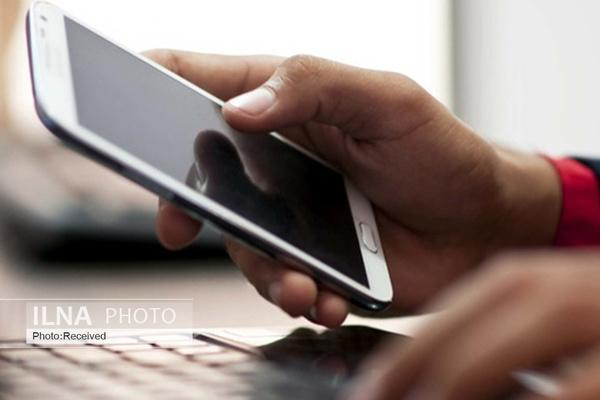 رتبه شصت و هفتم ایران از نظر ارائه سرعت اینترنت در جهان