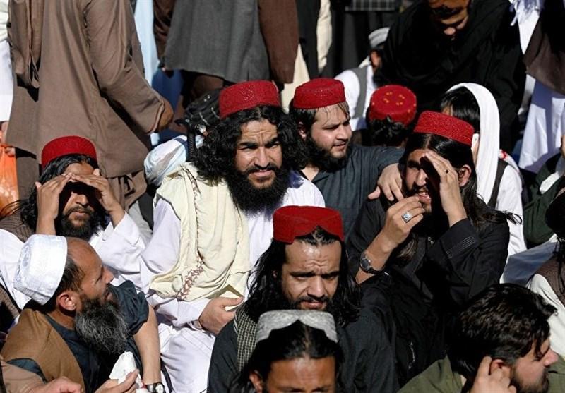 جزئیات تازه از چرایی عدم آزادی 600 زندانی طالبان توسط دولت افغانستان