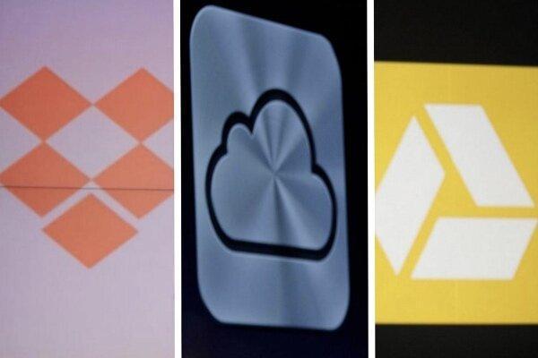 ایتالیا از سرویس های ابر اپل و گوگل تحقیق می نماید