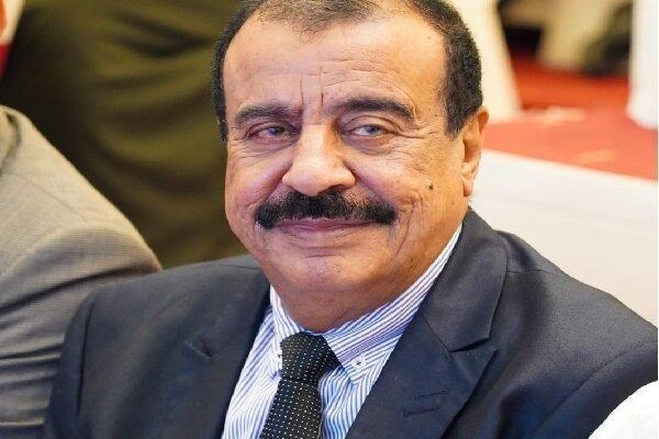 شورای انتقالی جنوب یمن بر ایجاد منطقه خودمختار اصرار دارد