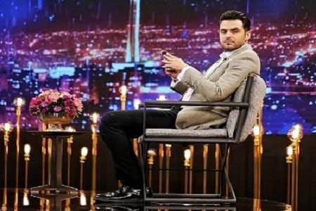 آغاز پخش فرمول یک از امشب، چهره های مردمی مقابل علی ضیا می نشینند