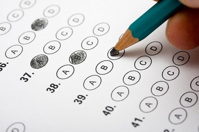 آزمون زبان MHLE در 22 حوزه به صورت الکترونیک برگزار شد