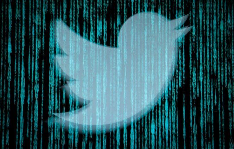 سه نفر به اتهام هک توییتر بازداشت شدند