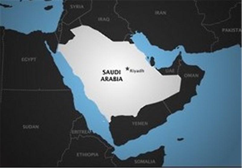 وال استریت ژورنال: عربستان کارخانه تولید کیک زرد ساخته است