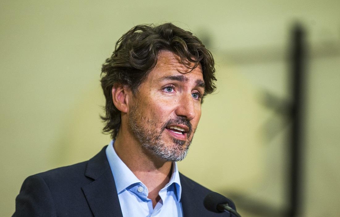 تضمین درآمد ماهیانه ثابتبرای تمام کانادایی ها در صدر اولویت های نمایندگان لیبرال