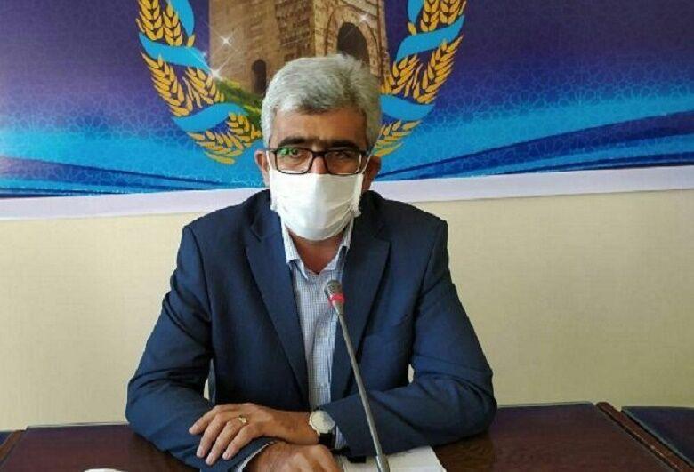 خبرنگاران فرماندار: منع ورود به شهرستان هشترود باید اجرایی گردد