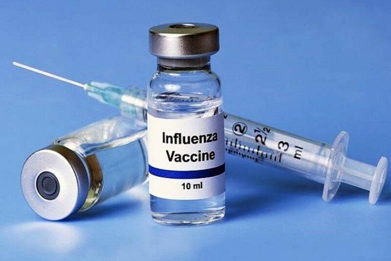 سامانه داروخانه ای برای دریافت واکسن آنفلوانزا با کد ملی وجود ندارد