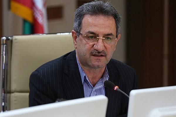 محدودیت در تهران یک هفته تمدید شد