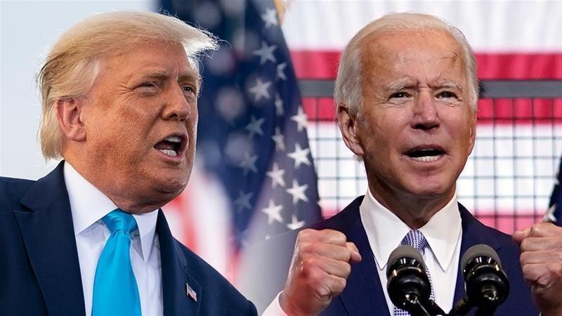 دوئلی بی سابقه در تاریخ انتخابات آمریکا، پاشنه آشیل این مناظره چه خواهد بود؟