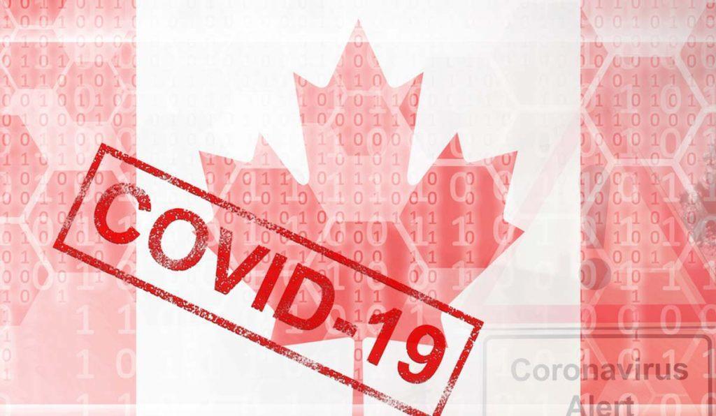 آشنایی با شرایط دریافت ویزای کانادا در دوره کرونا