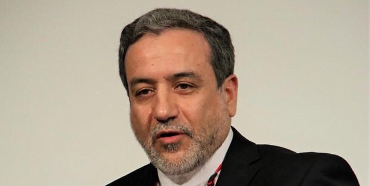 نقش ایران در حل مناقشه قره باغ مورد تایید باکو و ایروان