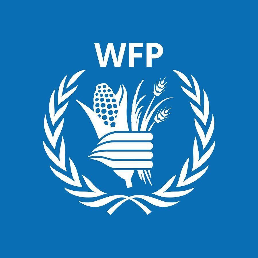 برنامه جهانی غذا، برنده جایزه صلح نوبل شد