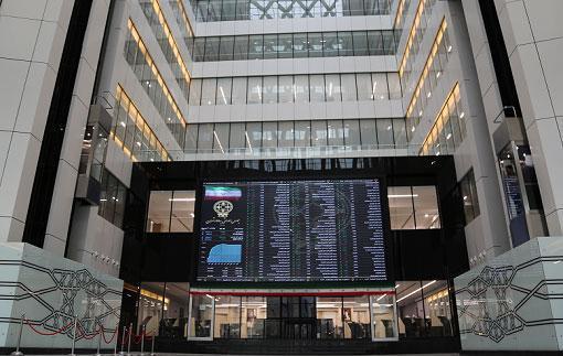 دور زدن مقررات برای فروش سهام عدالت در بازار اصلی!