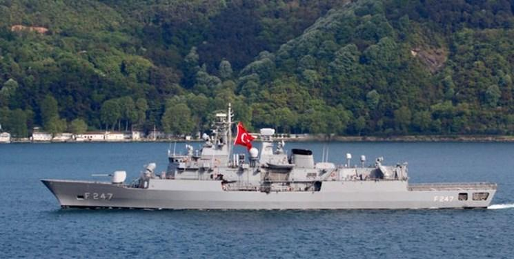 تنش بین ترکیه و یونان ادامه دارد، آنکارا رزمایش برگزار می نماید