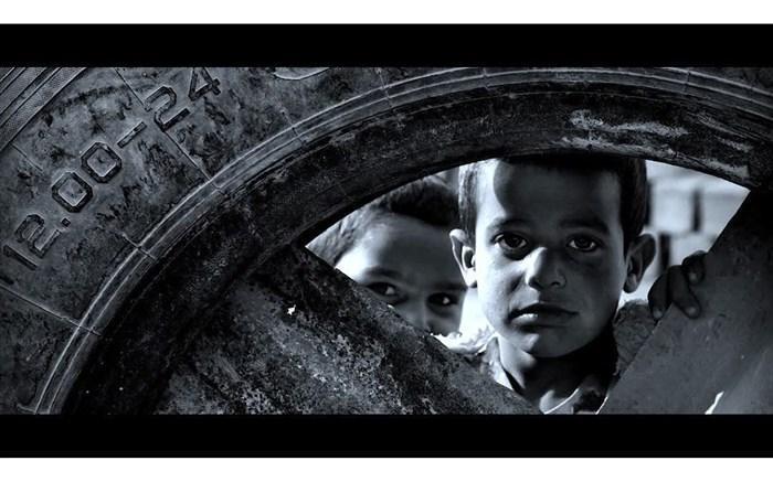 معرفی فیلمبرداران برجسته عراق در مستند جدید محطات عراقیه