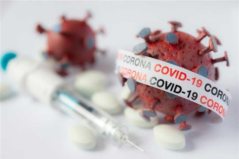 فوت 452 بیمار کووید19 در کشور ، 552 هزار نفر تا کنون بهبود یافته اند