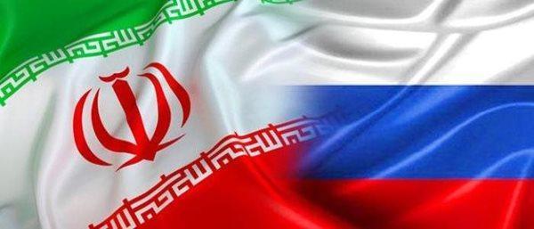 ویزای الکترونیکی روسیه برای ایران از فوریه سال 2021 صادر می گردد