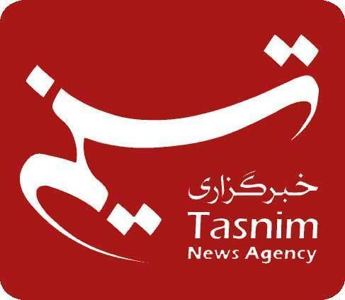 اعلام زمان کنفرانس بین المللی درباره لبنان
