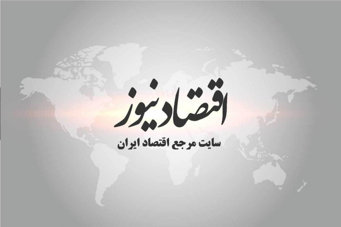 دو واکسن ایرانی با تکنولوژی فایزر و مدرنا به مرحله بالینی می&zwnjرسند