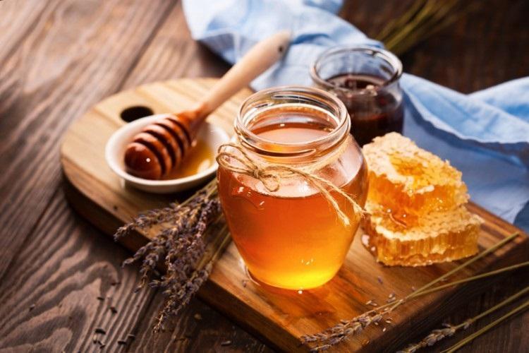 این افراد نباد عسل بخورند!
