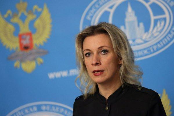 روابط آمریکا و روسیه در دوران بایدن بعید است تغییر کند