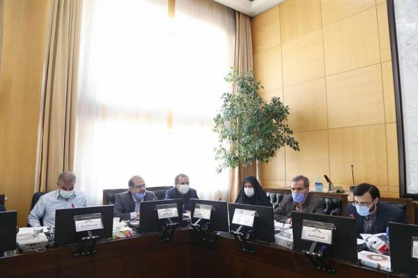 اصلاح قانون شوراها بعد از گذشت 9 ماه همچنان بی پایان ، ارتقای شوراهای شهر با تضارب آرا و خروج از یکدستی