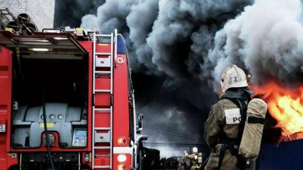 ترکیه، انفجار در بیمارستان ؛ کشته شدن 8 نفر