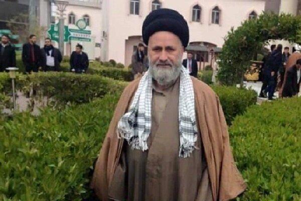توطئه سرویس های اطلاعاتی منطقه و غرب علیه روابط ایران و عراق
