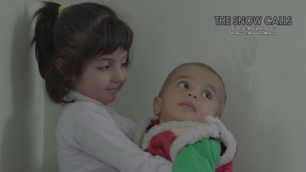 4 مستند ایرانی در جشنواره مورد تأیید آکادمی اسکار