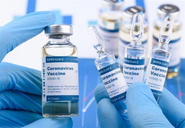 واکسن چینی کرونا در اندونزی برای سالمندان مجوز گرفت