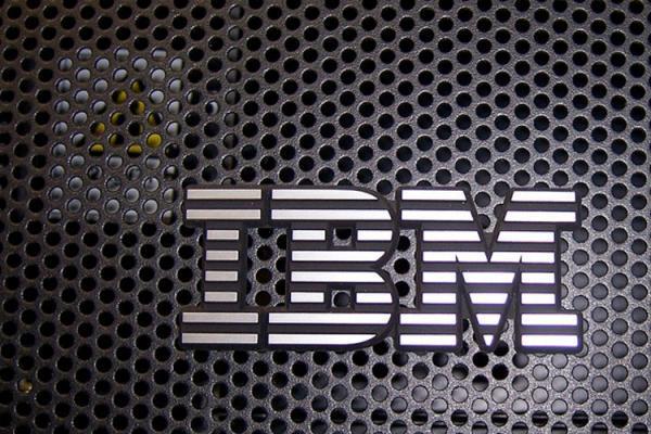 یادگیری عمیق با تراشه جدید IBM