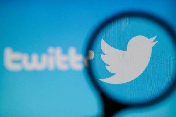 توییتر حساب نمایندگی روسیه در مذاکرات امنیتی وین را مسدود کرد
